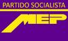 MEP-LOGO