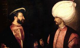 1024px-Francois I Suleiman