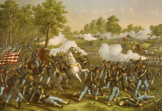 File:800px-Battle of Wilsons Creek.png