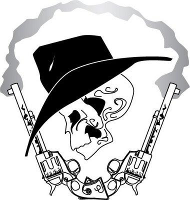 File:Cowboy-skull.jpg