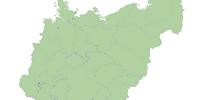 Steiermark (Groß-Deutschland)