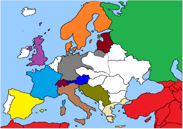 File:Europe (No WW2).png