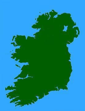 File:Ireland Map.jpg