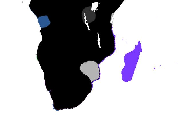 File:Madagasikara 1535.png
