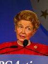 PhyllisSchlafly