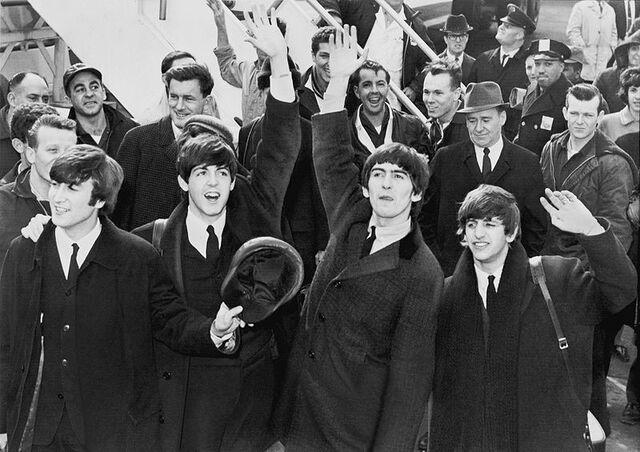 File:800px-The Beatles in Venezuela.jpg