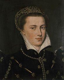 File:Anna Brandenburg (The Kalmar Union).png