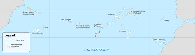File:AtlanticIslandsForumMembers.png