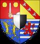Mosellecoat