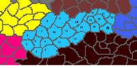 Slovakia (EuropeBattle)