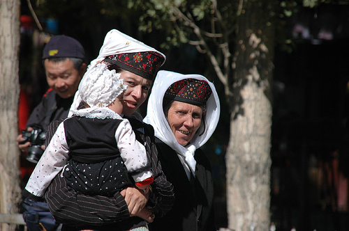 File:Uyghur Tajik.jpg