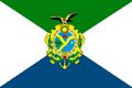Amazonflagregnumbueno