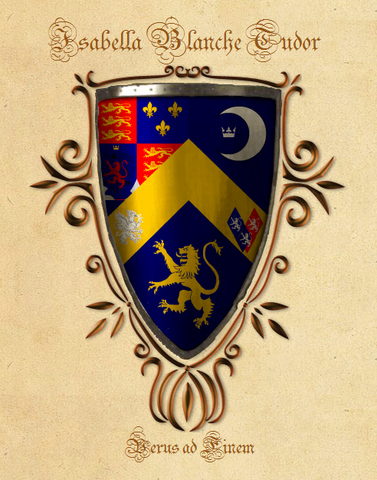 File:Isabella Blanche Tudor Battle Arms.png