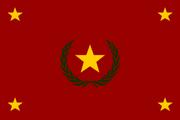 Ituri flag