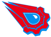 Lousiana Oilers (No AFL)