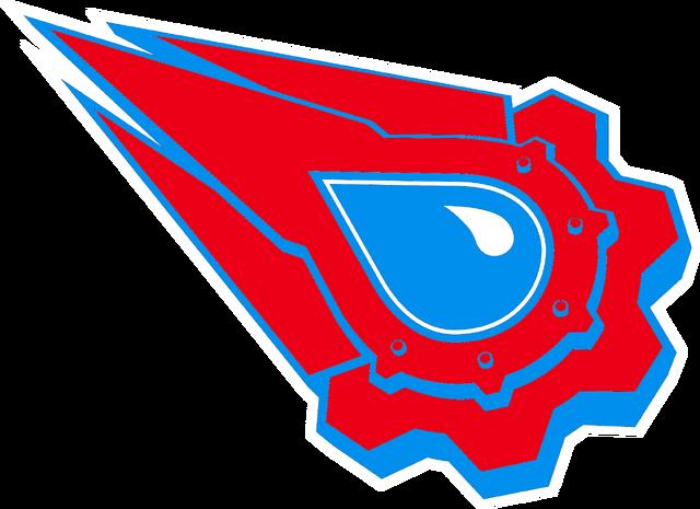 File:Lousiana Oilers (No AFL).png
