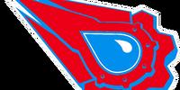 Louisiana Oilers (No AFL)