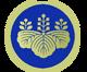 Seal of Japan (TNE)