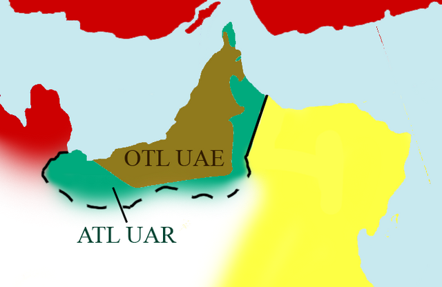 File:UAR(Aeab)2126(1373).png