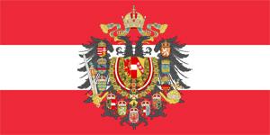 File:Austria (Grand Duchy).jpg
