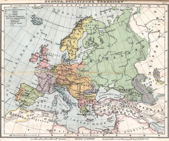 File:Europe 1905.png