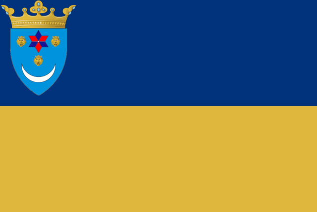 File:Flag of Illyria (Days After Chaos).png