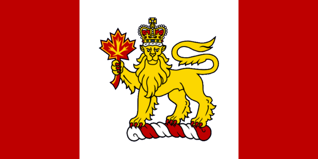 File:Government Flag of Canada (The Commonwealth).png