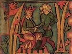Harald Fairhair (The Kalmar Union)