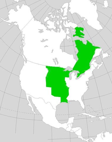 File:Quebec-Louisiana.jpg