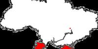Crimea (Great Nuclear War)