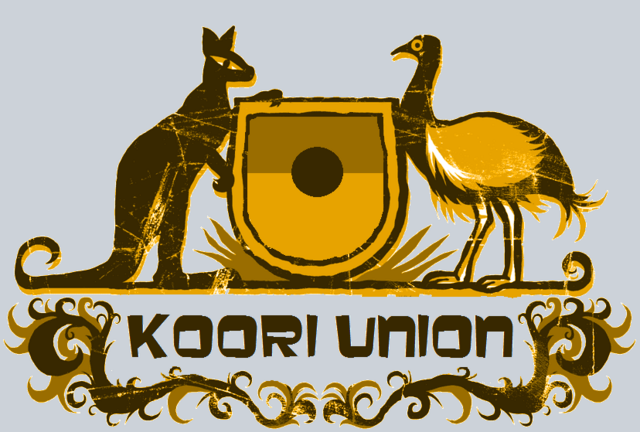 File:Koori Union Seal Blank.png