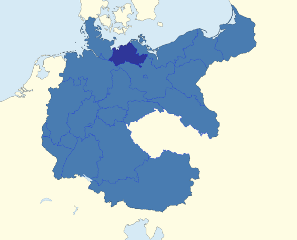 File:Map of Mecklenburg 1945-1991.png