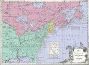 Northamerica1763-sv