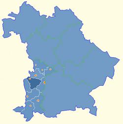 Bavaria gnz