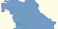 Landkreis Günzburg (Groß-Deutschland)