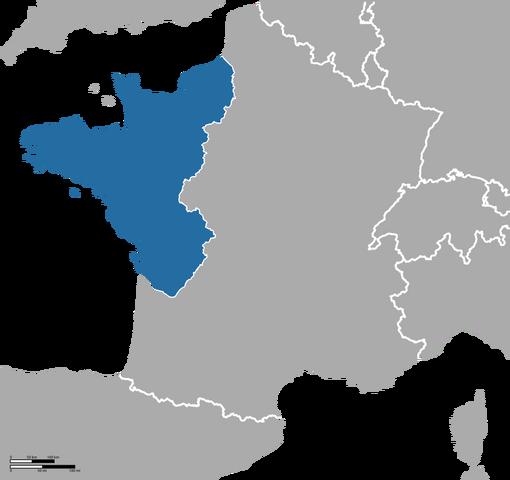 File:Brittany location (Proxima Centauri).png