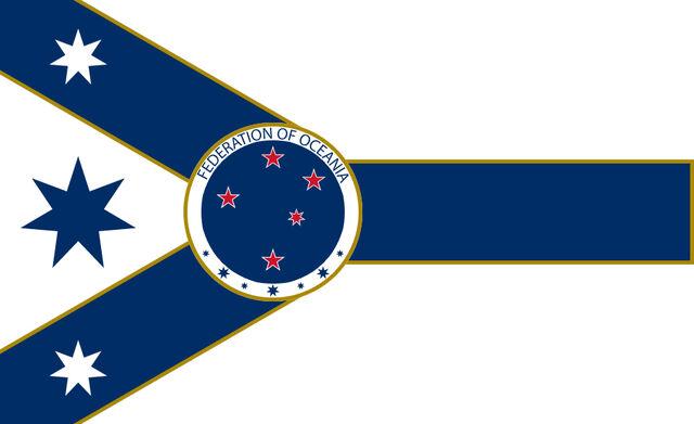 File:Flag of Oceania.jpg