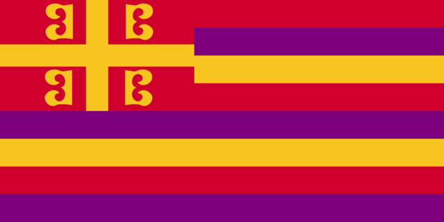 File:Flag of the Union of Byzantium.png