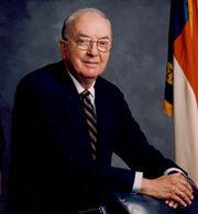 JesseAlexanderHelms(1977-1982)