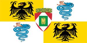 File:Lombardy (Kingdom).jpg