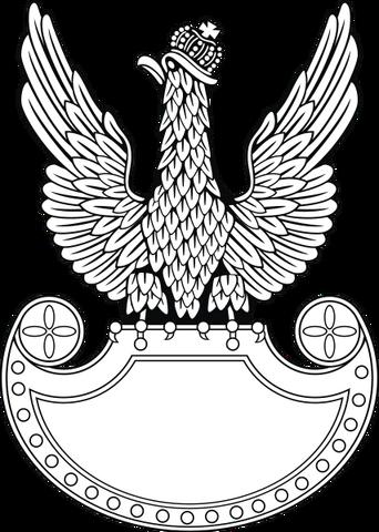 File:Orzełek II RP.png