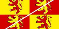 Regency Council of Wales (Welsh History Post Glyndwr)