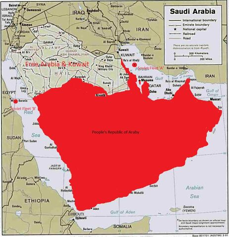 File:Saudia.jpg