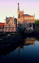 374px-Palacio Bussaco, Coimbra