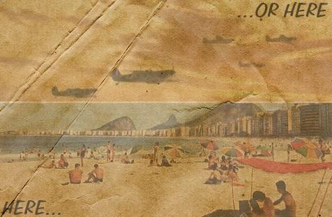 File:American WW2 Beach Propaganda (ADaM).jpg