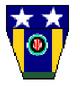 BSI-crest
