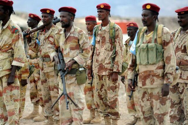 File:Ethiopian Army.jpg