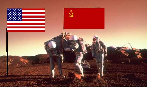 2 flag