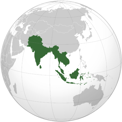 File:Hindustan (orthographic projection HR).png