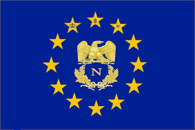 File:NapoleonicEU.jpg